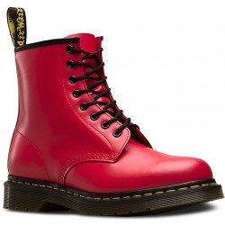 Dr. Martens 1460 COLOR POP