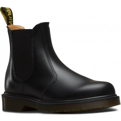 Dr Martens ботинки 2976 SMOOTH