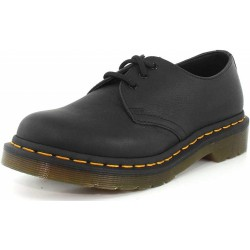 Dr Martens 1461 Virginia Oxford